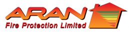 Aran Fire Protection Limited logo
