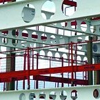 Structural Fire Protection